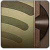 Coffee Diary HD-spotify.png