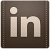 Coffee Diary HD-linkedin.png