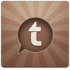Coffee Diary HD-tapatalk.png