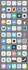 Nanna - New Theme by Hodhr (Giveaway & More)-04.png