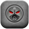 Desire-the best ios mod-new-icons-glyph-120.png