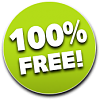 New FREE Themes Section-free9.png