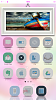 Nanna - New Theme by Hodhr (Giveaway & More)-6028hmo.png