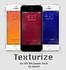 [Release] Texturize - A Simple Texture Wallpaper Pack-texturize-promo-small.png