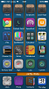 3 4 All [iOS8 & iOS7 Theme]-img_0114.png