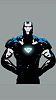 FUEL theme-ironman-light-blue.png