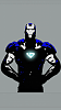 FUEL theme-ironman-blue.png