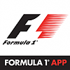 -official-f1.png