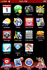 iPhoneShop 1.0 by Massimo23 full support 2.0-red-iphone2.0-008.png