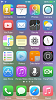 aupi for iOS-img_0237.png