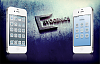 Cryogenics- The freeze has arrived-iphone-4s-white-3views-mockup-11.31.12-am.png