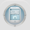 Cryogenics- The freeze has arrived-secure-login.png