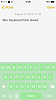 ColorKeyboard| Blur Keyboard Pack-light-green.png