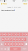 ColorKeyboard| Blur Keyboard Pack-red.png