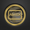 Golden-amex.png