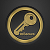 Golden-msecure.png