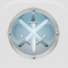 Cryogenics- The freeze has arrived-infinity-blad-3.png