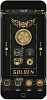 Golden-preview2.png