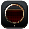 -icon-2x-iphone.png