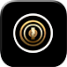 Triptych-appicon76x76-ipad.png