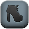 Desire-the best ios mod-logo_icons_120.png