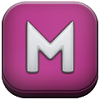 Desire-the best ios mod-icon-60-2x.png