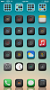 Desire-the best ios mod-img_2268.png