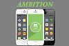 """New theme """"Ambition""""-iphone-5s-vector-mockup.png"""