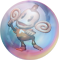 [Preview] Bubble Trouble-monkey-ball.png