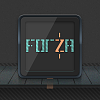 FORZA - best things come in pair - JimmyL-pre512.png