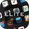 elite8: Back to basics-small.png