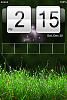 iPhone 4 / 3GS HTC Clock & Weather Widget-img_0154-1-.png