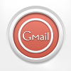 Flawless HD-gmail.png