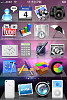 [UPDATE] Stereo's Leopard for WinterBoard-img_0016-1-.png