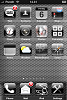 Punch theme v1.0-img_0003.png