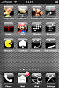 Punch theme v1.0-img_0004.png