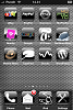 Punch theme v1.0-img_0005.png