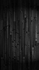 Virtual 2 Theme-41749_simple_wood_dark_wood.png