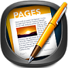 Boss.iOS8-1-com.apple.pages-2x.png