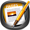 Boss.iOS8-com.apple.pages-2x.png