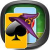 Boss.iOS8-com.softick.solitaire.free-2x.png