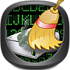 Boss.iOS8-org.altervista.exilecom.icleaner-2x.png