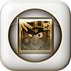 Brass Tacks-icon-60-2x.png