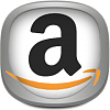 Boss.iOS8-day.amazon.png