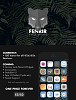 [Release] Fenrir Early Access, from the maker of Odin/Nanna-fenrir-image.png