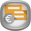 Boss.iOS8-day.banking4i.png