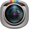 Boss.iOS8-day.instagram.png