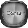 Boss.iOS8-games-180.png