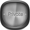 Boss.iOS8-private.png