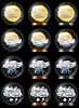 UniAW7-bubble-icons.png
